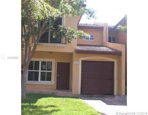 875 6th Pl, Florida City, FL 33034 - Florida City, FL real estate listing