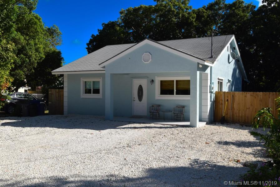 41 Bass Ave, Other City - Keys/Islands/Caribb, FL 33037 - Other City - Keys/Islands/Caribb, FL real estate listing