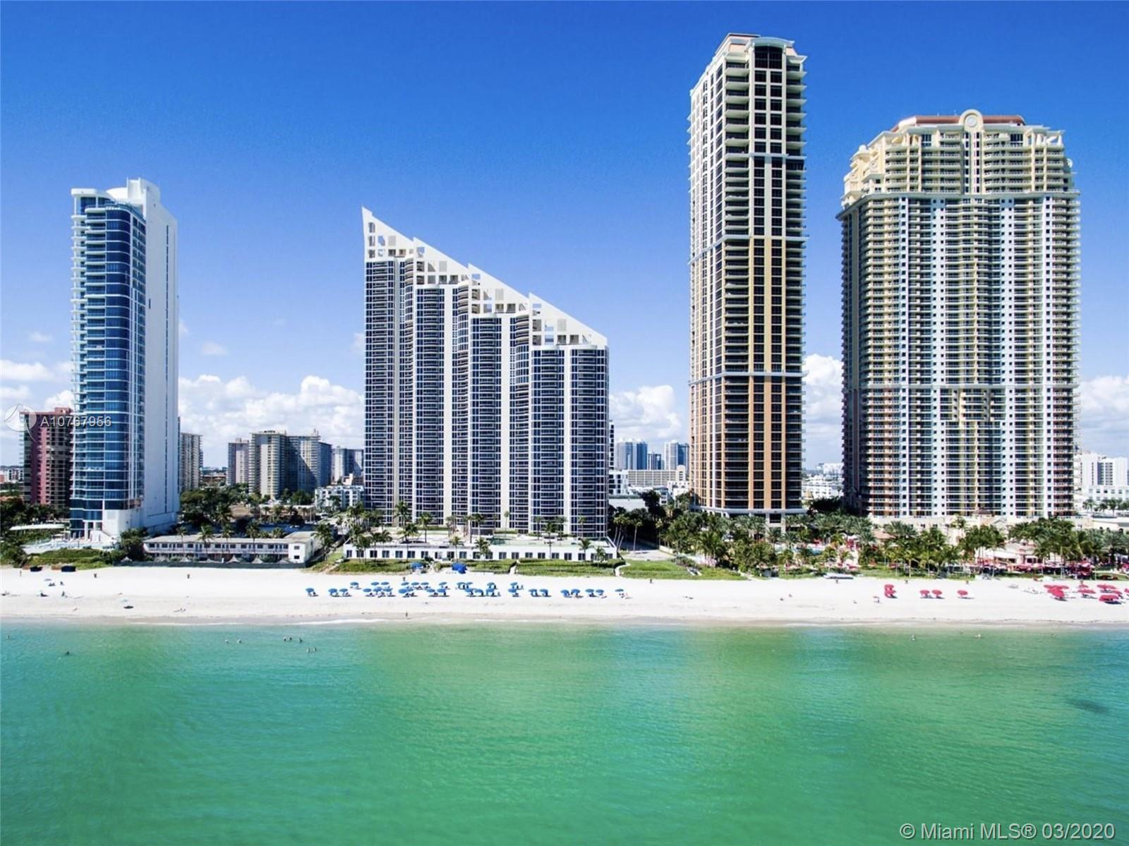 17555 Collins Ave #TS-2, Sunny Isles Beach, FL 33160 - Sunny Isles Beach, FL real estate listing