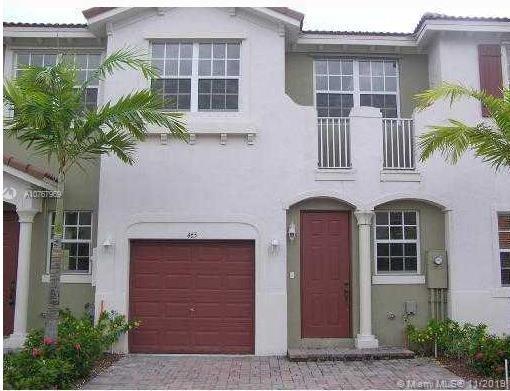 472 NE 21st Ave #472, Homestead, FL 33033 - Homestead, FL real estate listing
