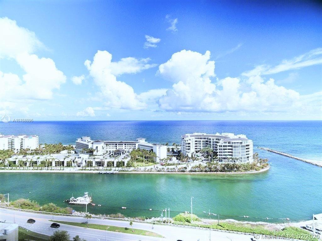 1001 E Camino Real #5060, Boca Raton, FL 33432 - Boca Raton, FL real estate listing