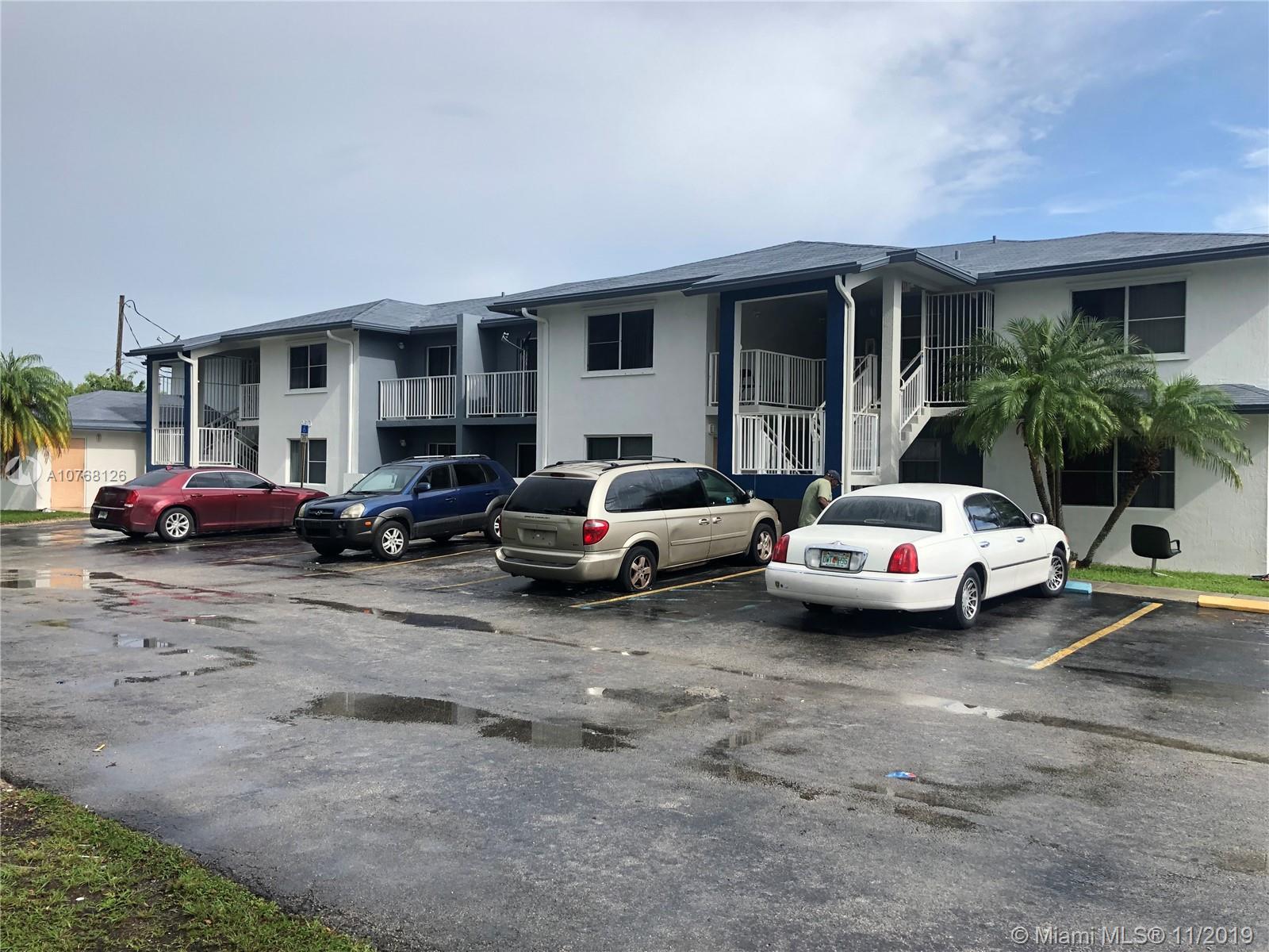 950 15th St #4, Florida City, FL 33034 - Florida City, FL real estate listing