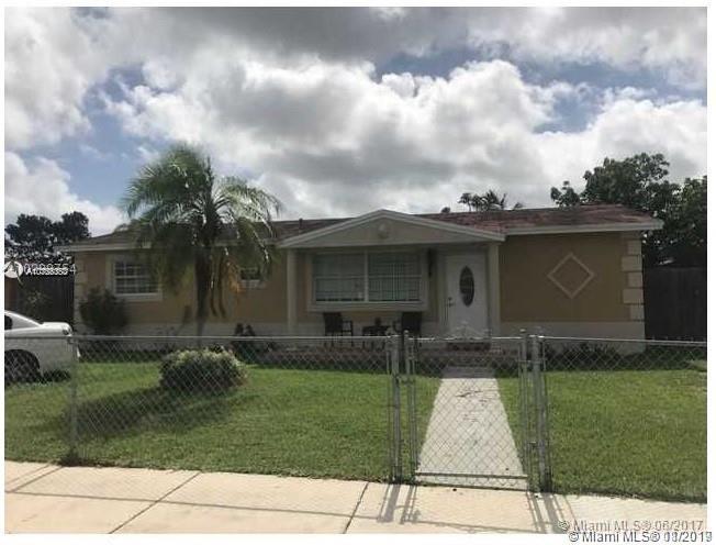 29505 SW 155th Ct #0, Homestead, FL 33033 - Homestead, FL real estate listing