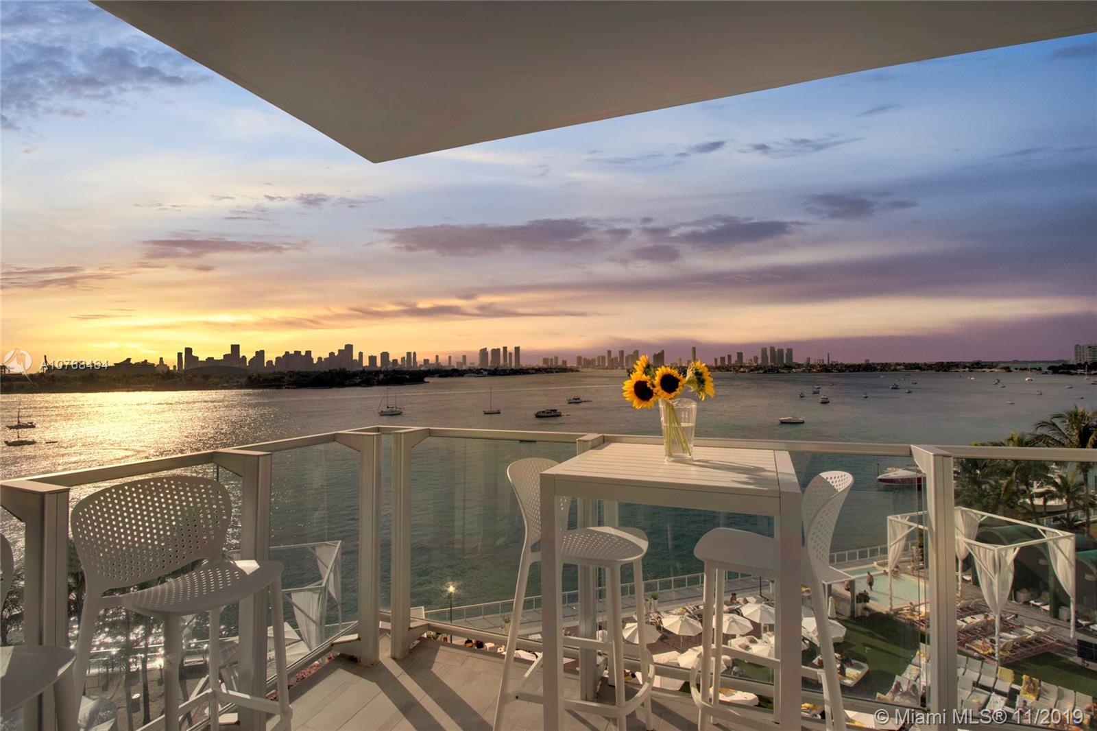 1100 West Ave #720, Miami Beach, FL 33139 - Miami Beach, FL real estate listing