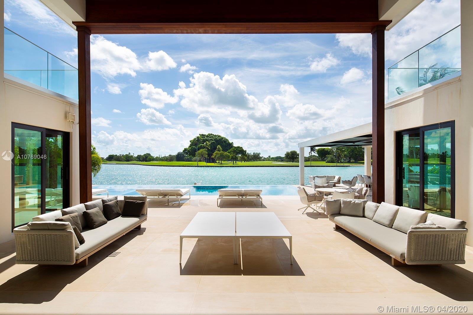 9420 W BROADVIEW DR, Bay Harbor Islands, FL 33154 - Bay Harbor Islands, FL real estate listing