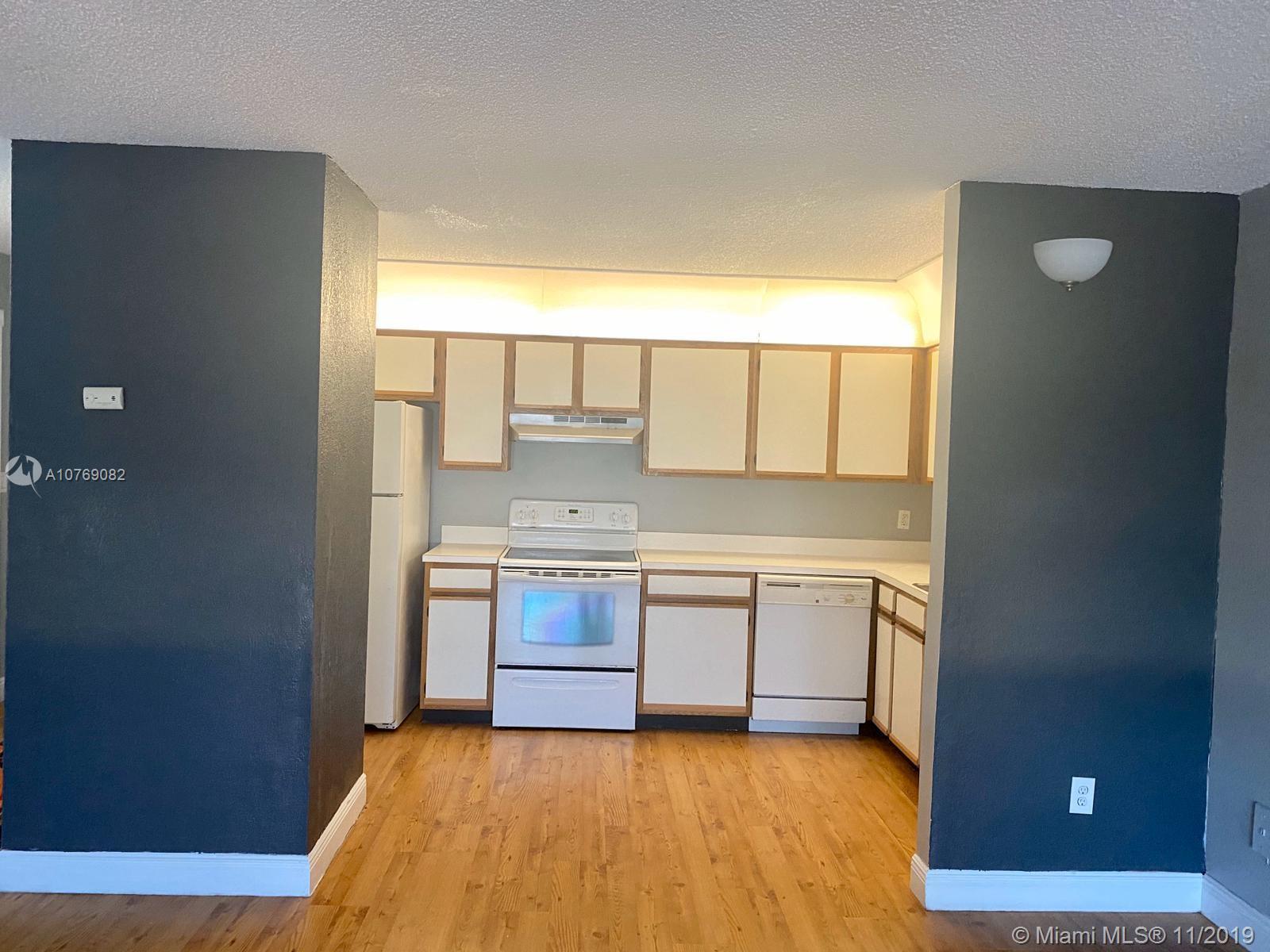 14830 Naranja Lakes Blvd #A4R, Homestead, FL 33032 - Homestead, FL real estate listing