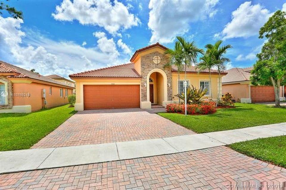 1020 NE 36th Ave, Homestead, FL 33033 - Homestead, FL real estate listing