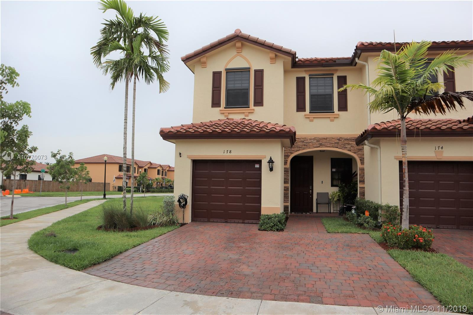 178 SE 34th Ter, Homestead, FL 33033 - Homestead, FL real estate listing