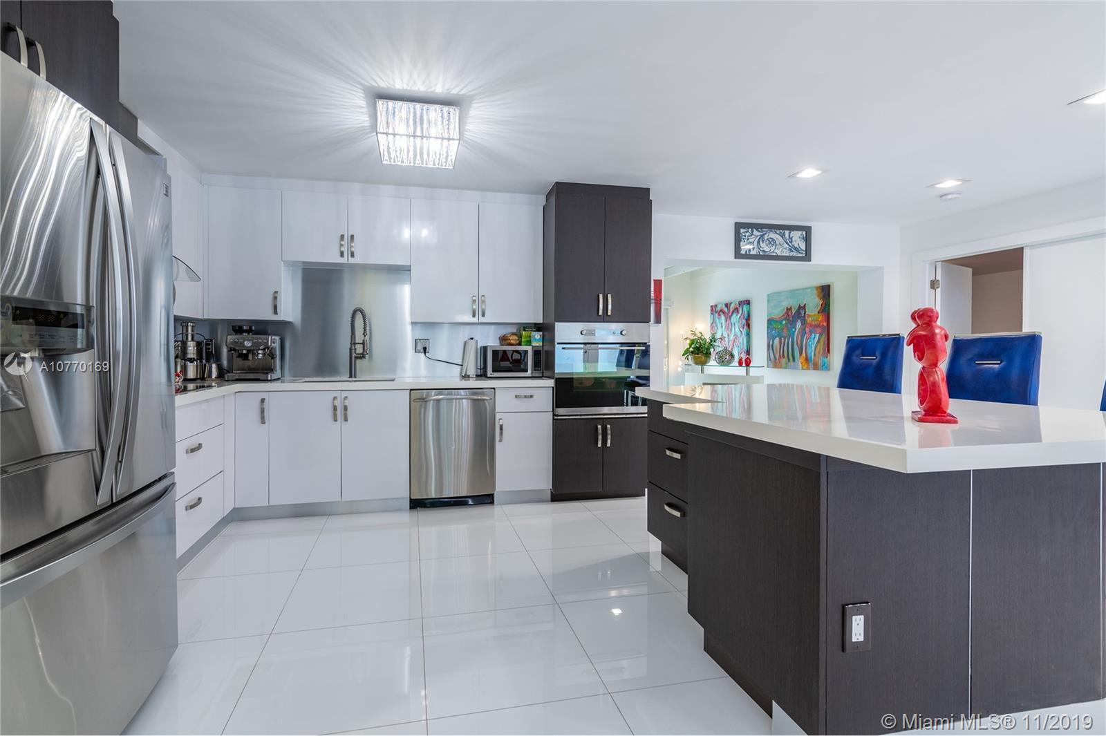 4810 SW 87th Ave, Miami, FL 33165 - Miami, FL real estate listing