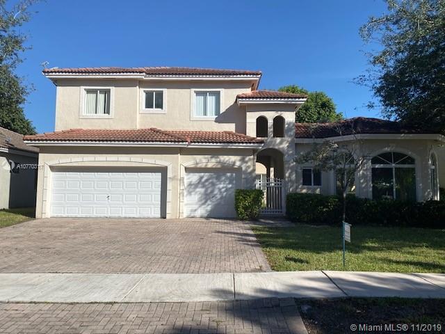 2009 21st Ct, Homestead, FL 33035 - Homestead, FL real estate listing