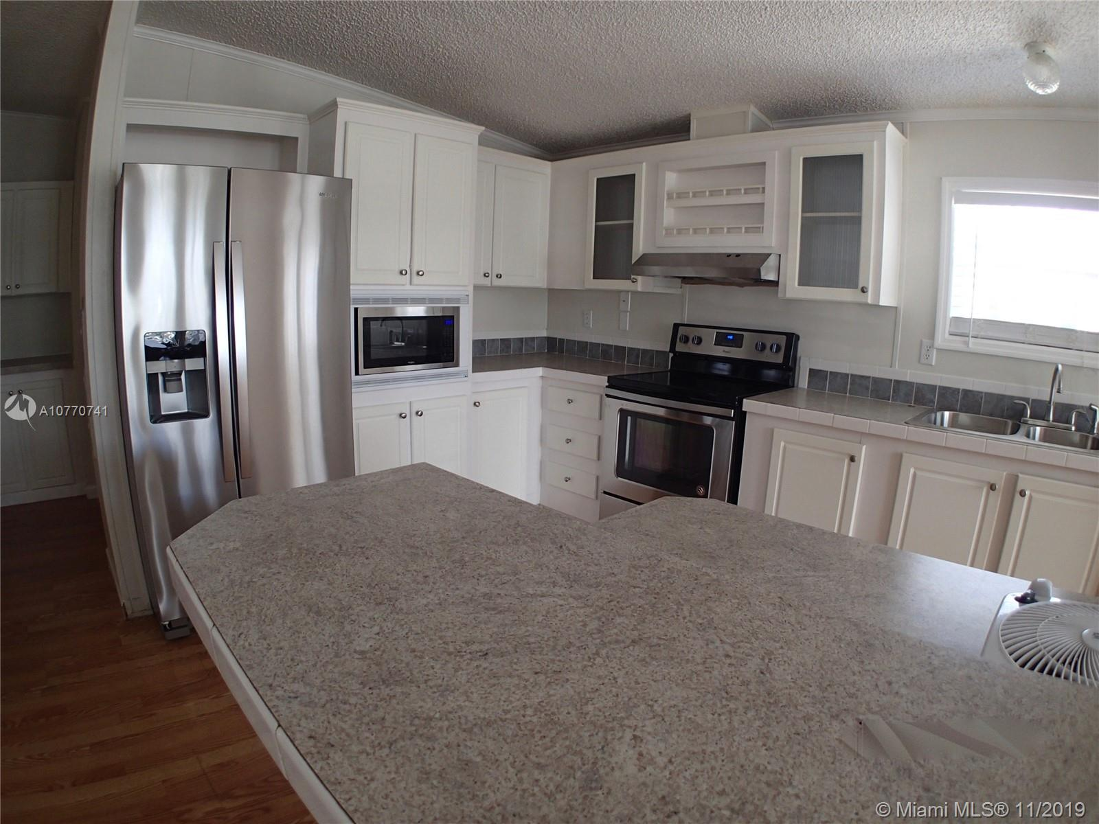220 NE 12th Ave #11, Homestead, FL 33030 - Homestead, FL real estate listing