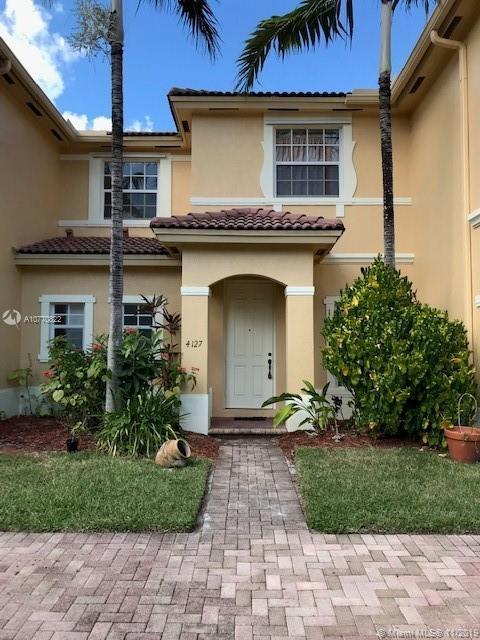4127 24th St, Homestead, FL 33033 - Homestead, FL real estate listing