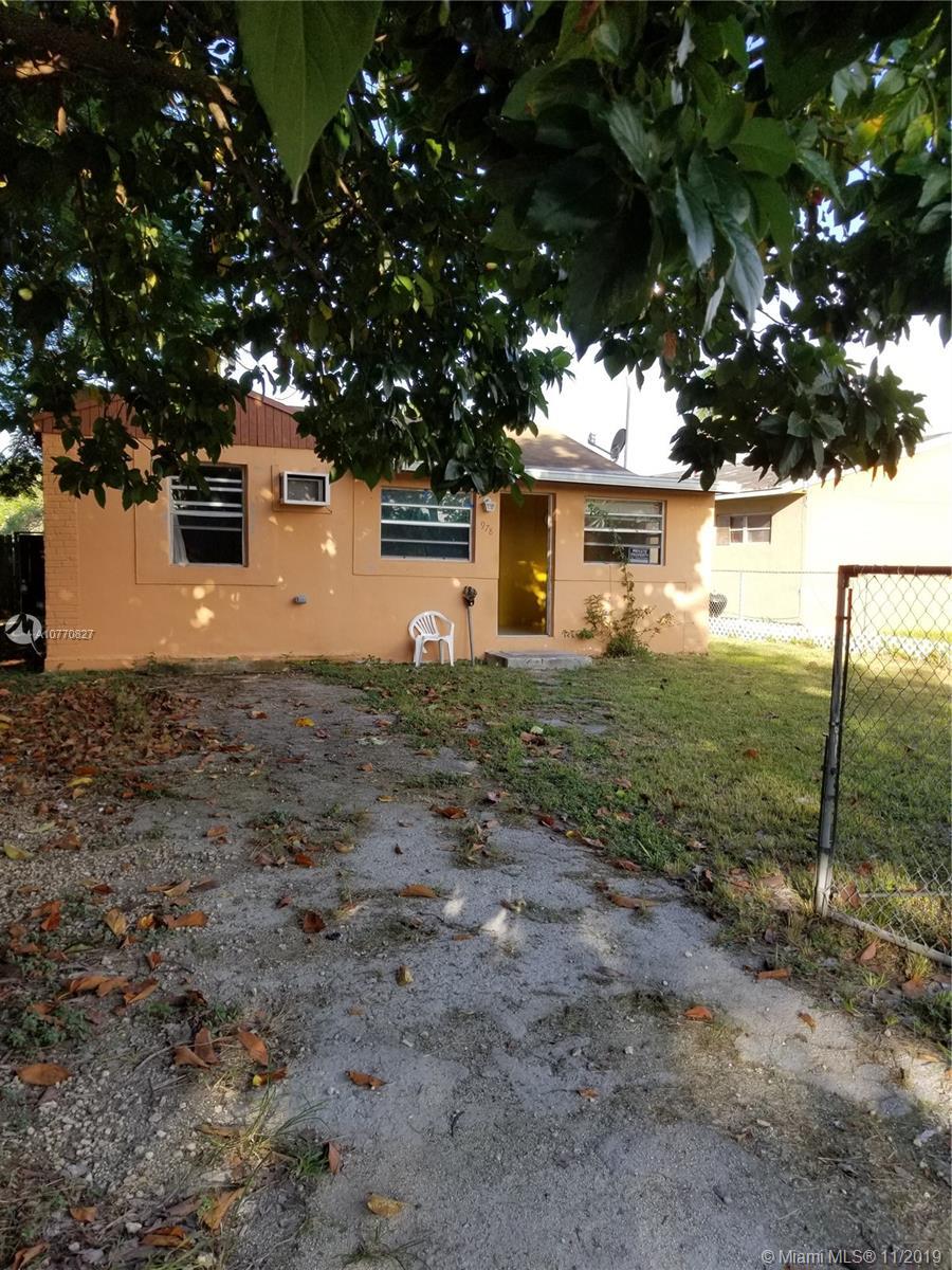 Jv Free Addn N0 2 To Homes Real Estate Listings Main Image
