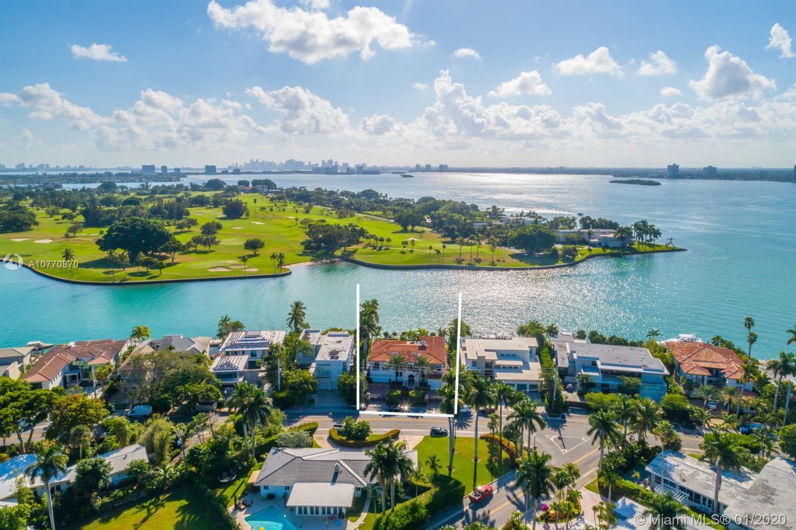 9440 W Broadview Dr, Bay Harbor Islands, FL 33154 - Bay Harbor Islands, FL real estate listing