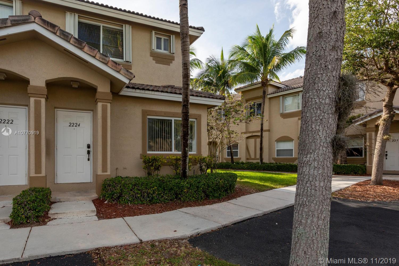 2224 SE 25th Ave #2224, Homestead, FL 33035 - Homestead, FL real estate listing