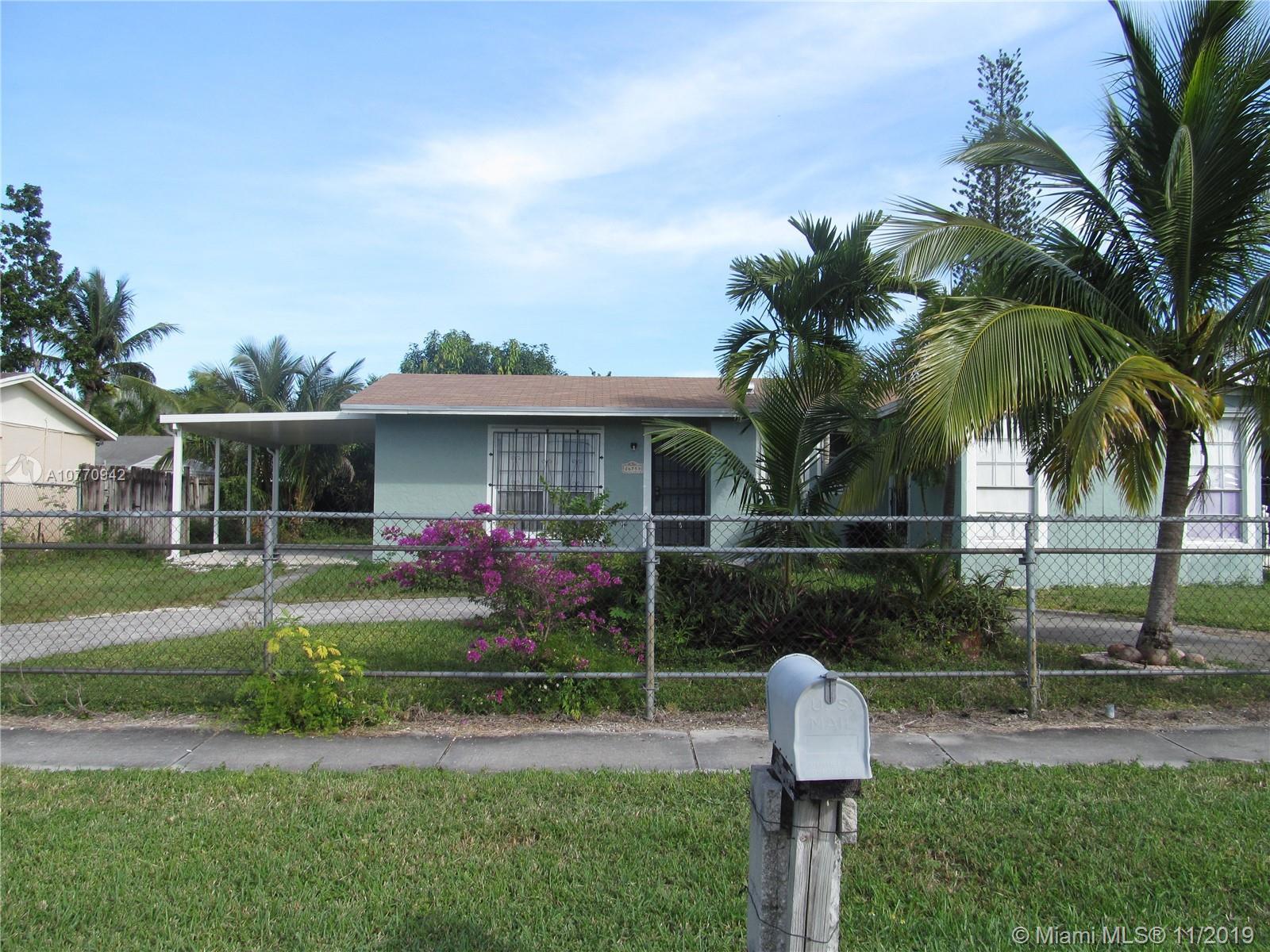 5640 Real Estate Listings Main Image