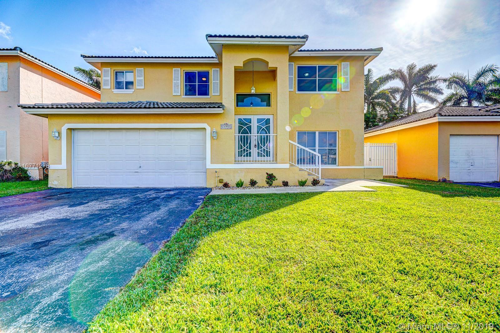 24951 SW 120TH PL, Homestead, FL 33032 - Homestead, FL real estate listing