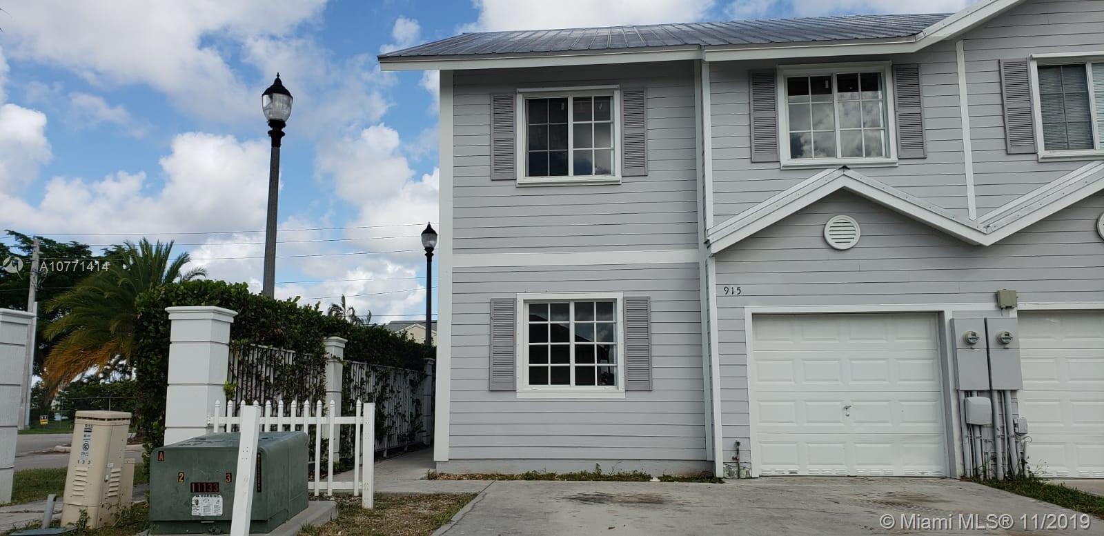Hamilton Place Real Estate Listings Main Image