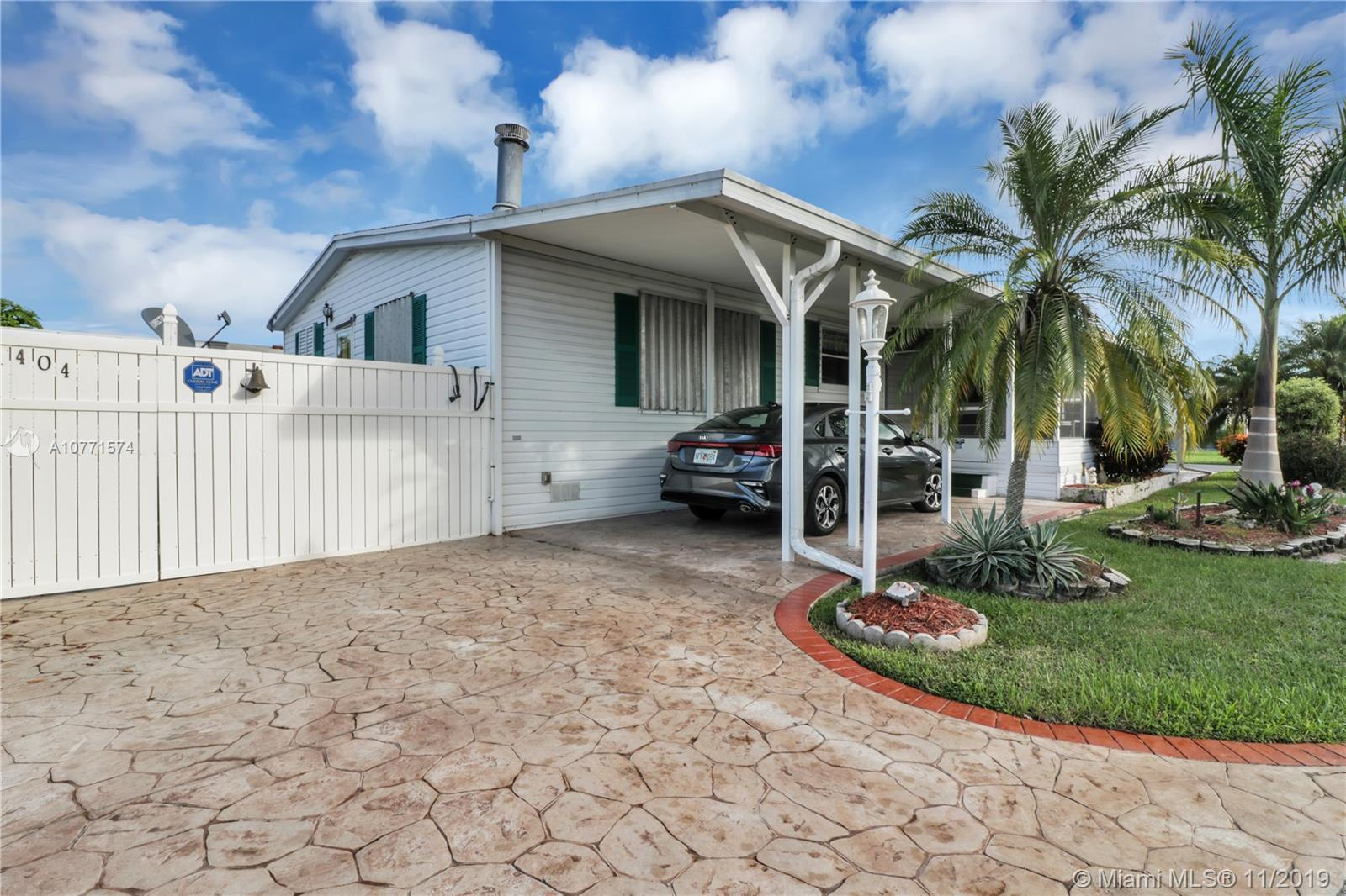 35303 SW 180th Ave, Florida City, FL 33034 - Florida City, FL real estate listing