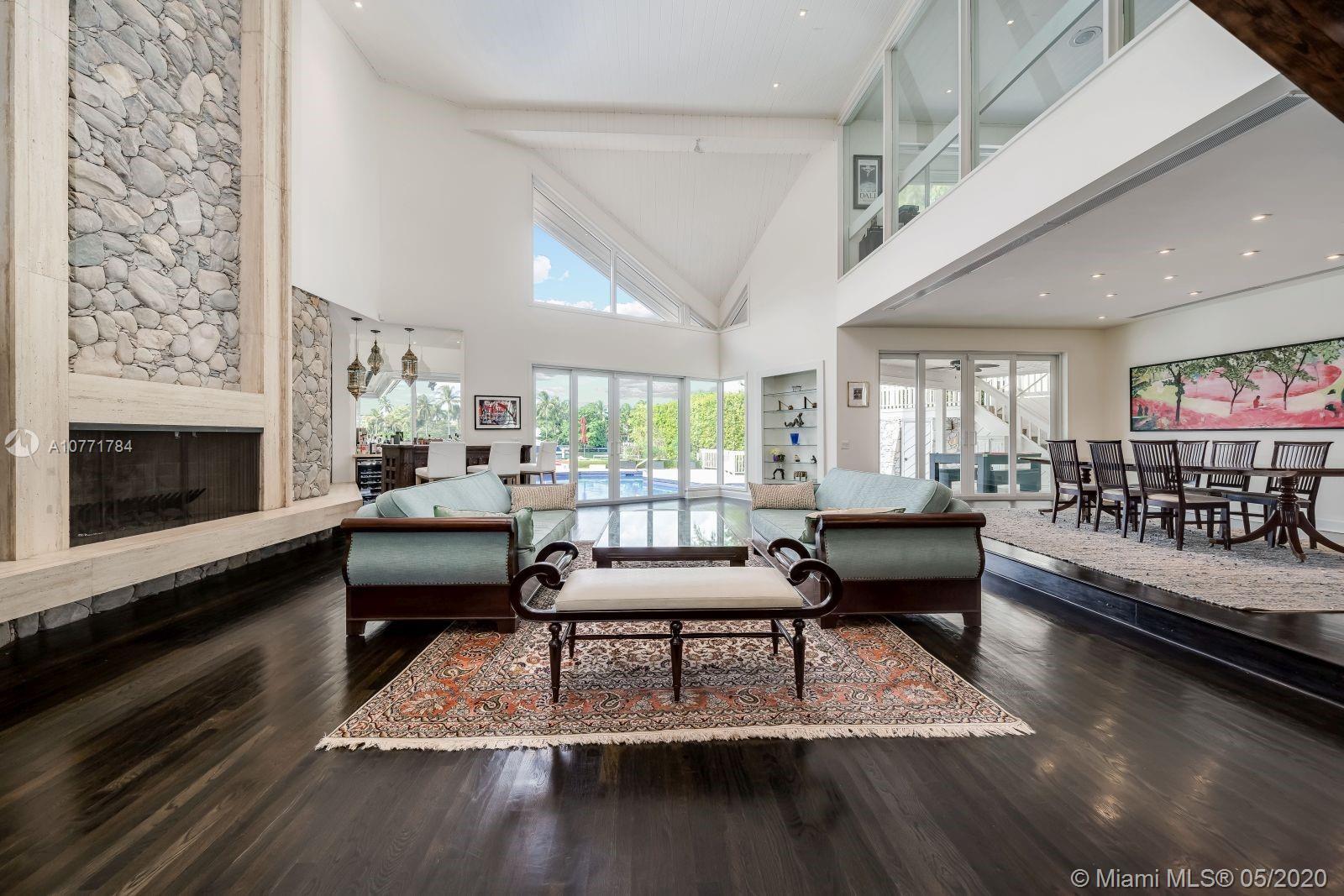 1400 Biscaya Dr, Surfside, FL 33154 - Surfside, FL real estate listing