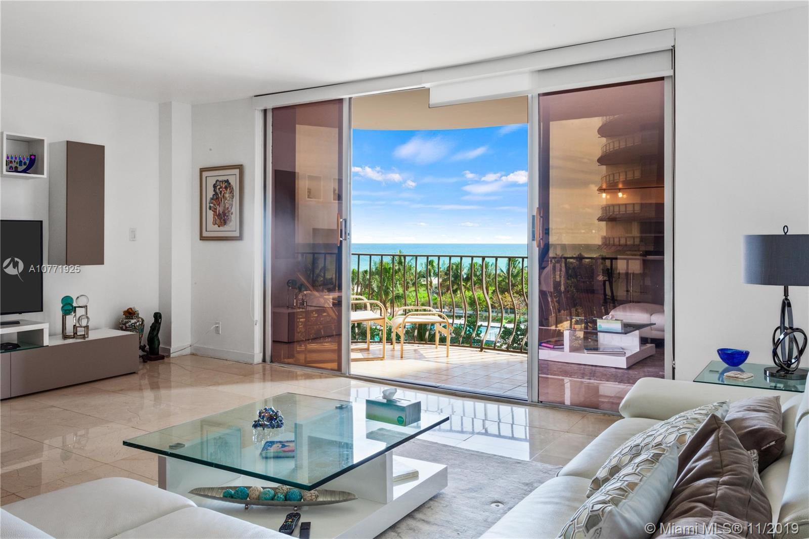 Broadview Real Estate Listings Main Image