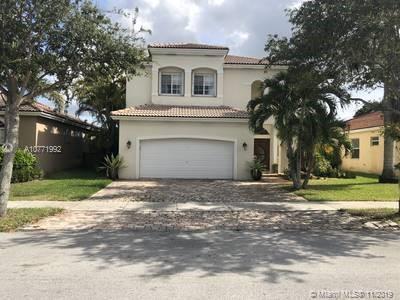 1833 SE 20th Rd, Homestead, FL 33035 - Homestead, FL real estate listing