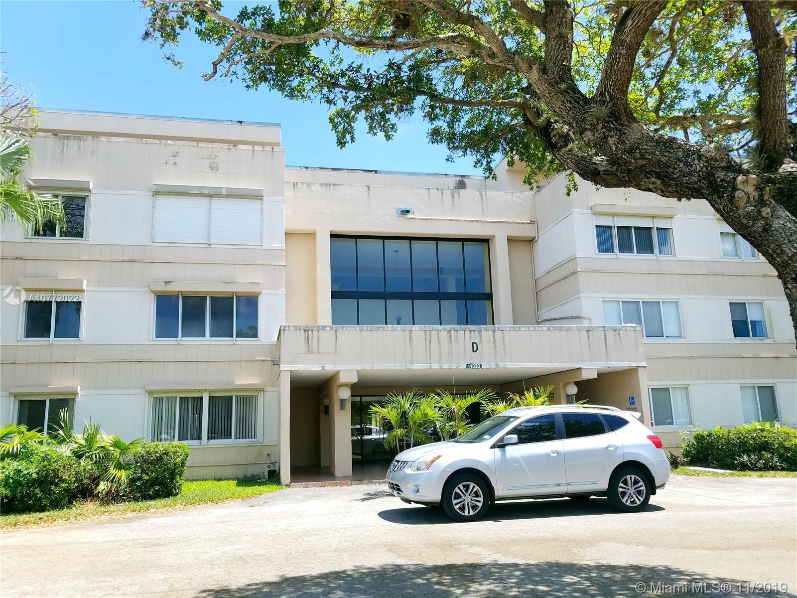 14850 Naranja Lakes Blvd #B1L, Homestead, FL 33032 - Homestead, FL real estate listing