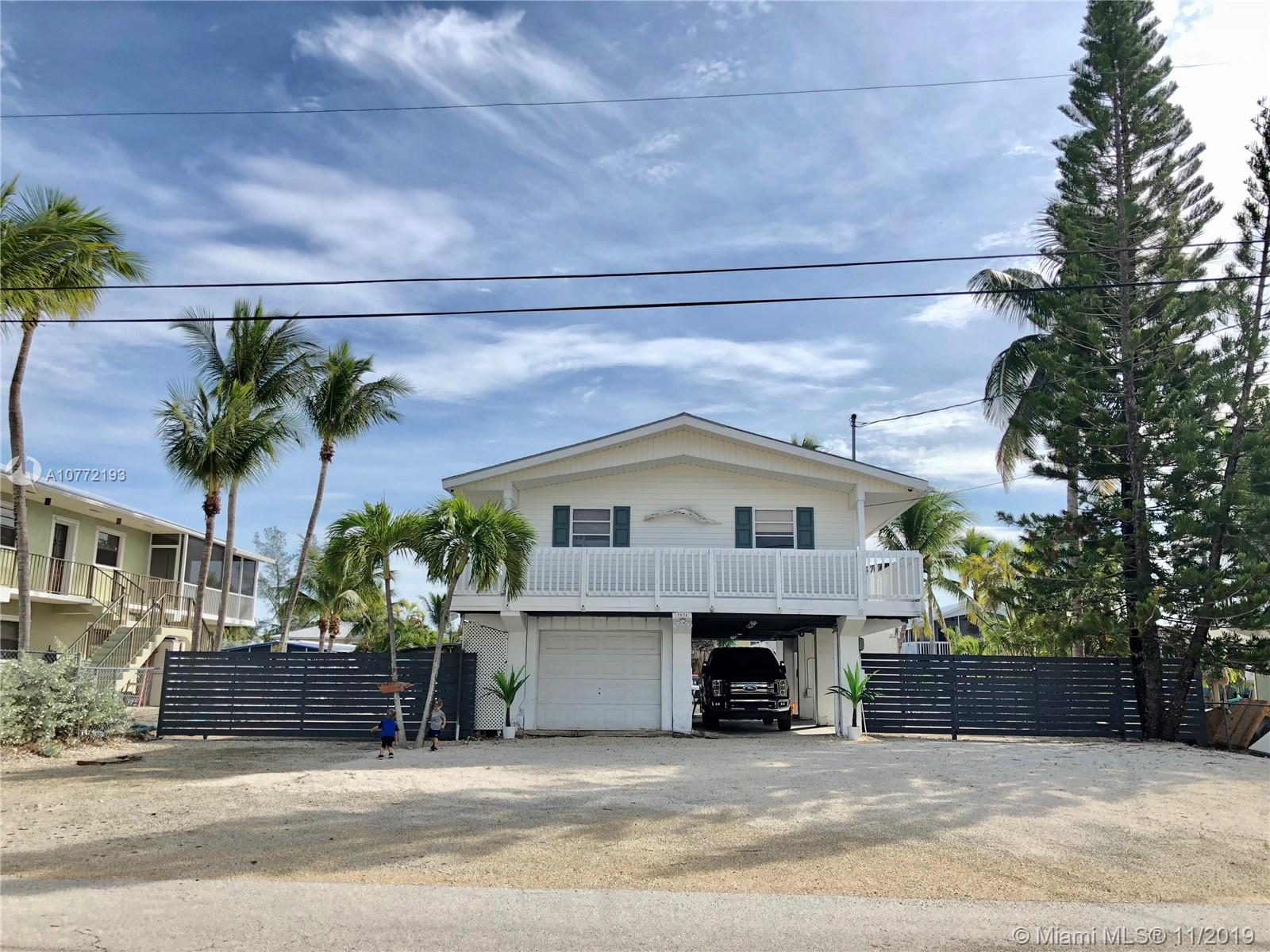 1034 Adams Dr, Other City - In The State Of Flo, FL 33037 - Other City - In The State Of Flo, FL real estate listing