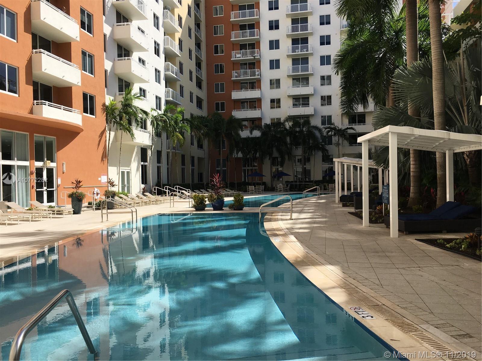 2775 NE 187th St #519, Aventura, FL 33180 - Aventura, FL real estate listing