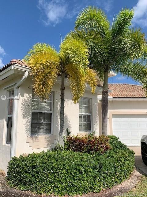 2708 Augusta Dr, Homestead, FL 33035 - Homestead, FL real estate listing