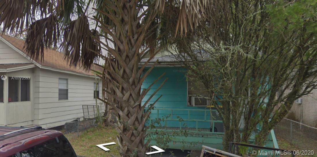 00846 Stewarts Addn To Jax Real Estate Listings Main Image
