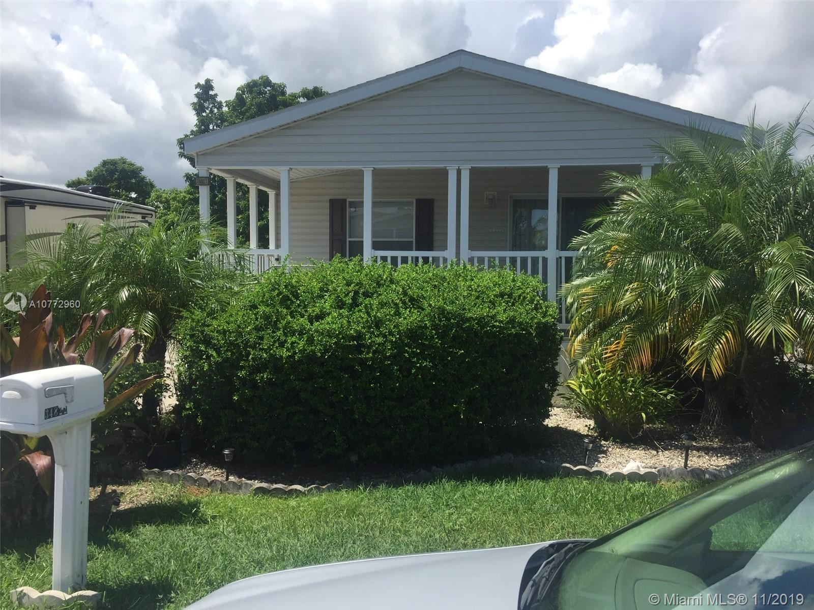 34822 SW 188th Way, Homestead, FL 33034 - Homestead, FL real estate listing