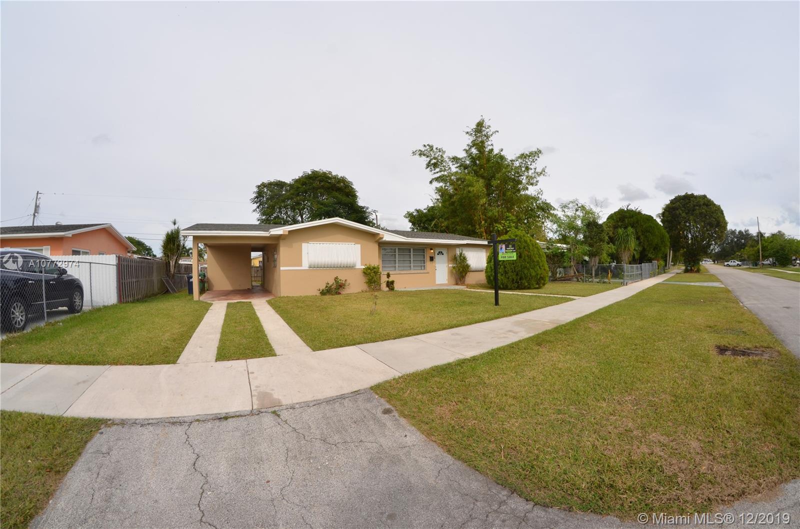14525 SW 286th St, Homestead, FL 33033 - Homestead, FL real estate listing