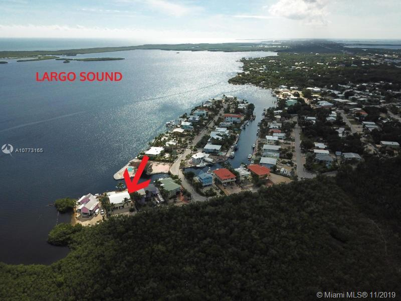 562 Avenue A, Other City - Keys/Islands/Caribb, FL 33037 - Other City - Keys/Islands/Caribb, FL real estate listing