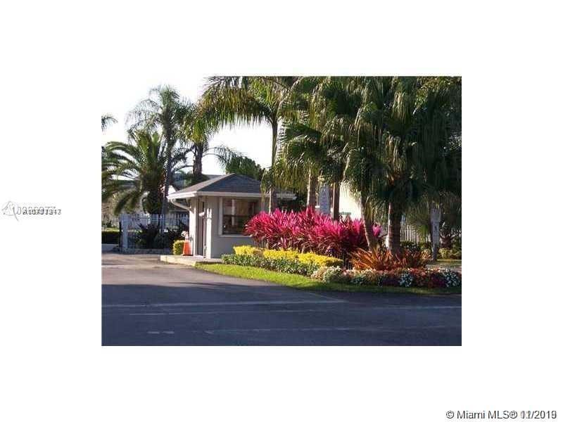 1500 Jefferson Dr #1500K, Homestead, FL 33034 - Homestead, FL real estate listing