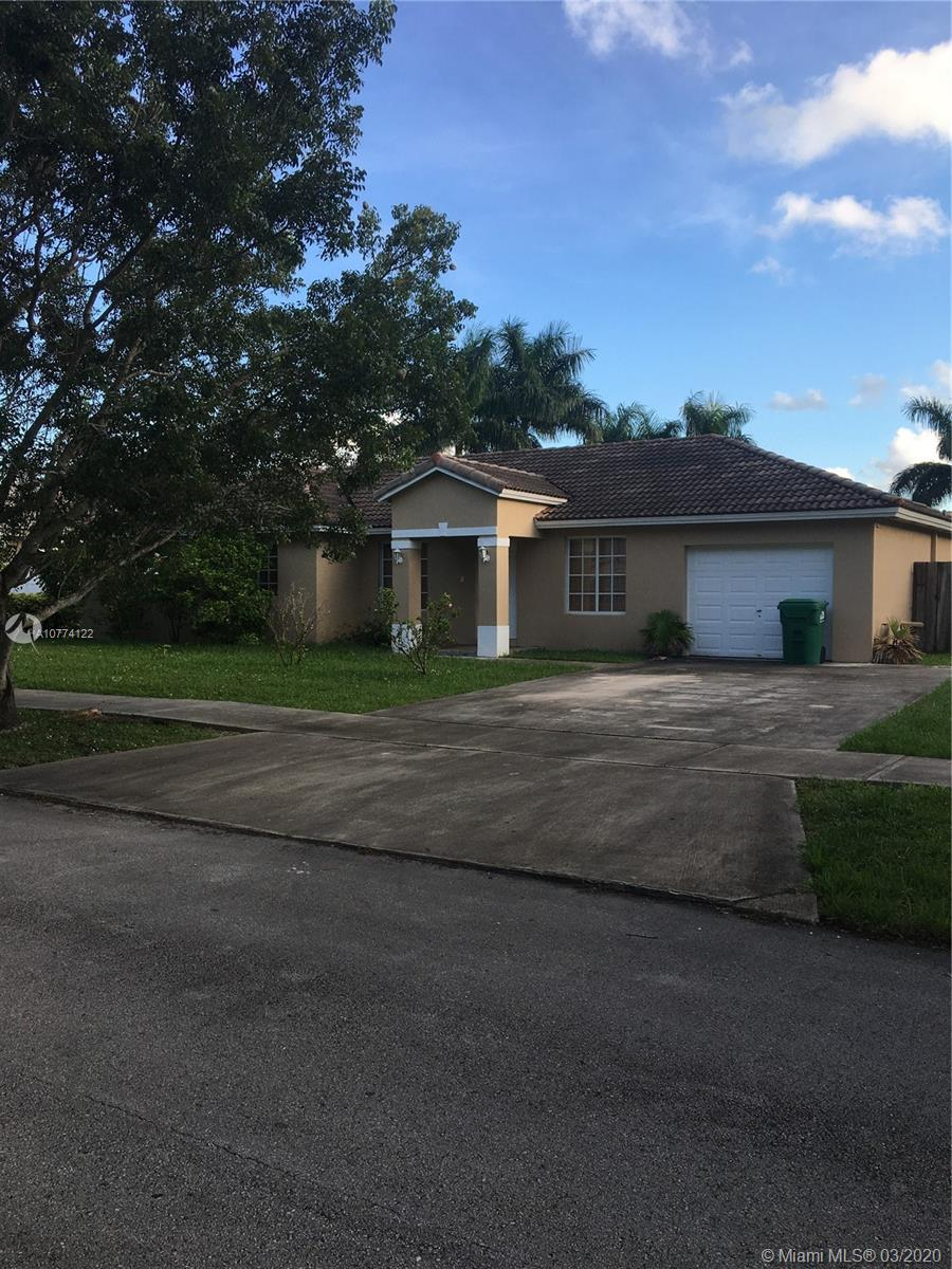 18958 SW 307th St, Homestead, FL 33030 - Homestead, FL real estate listing
