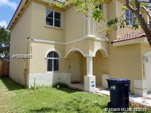 26307 SW 135th Pl #135th Pl, Homestead, FL 33032 - Homestead, FL real estate listing