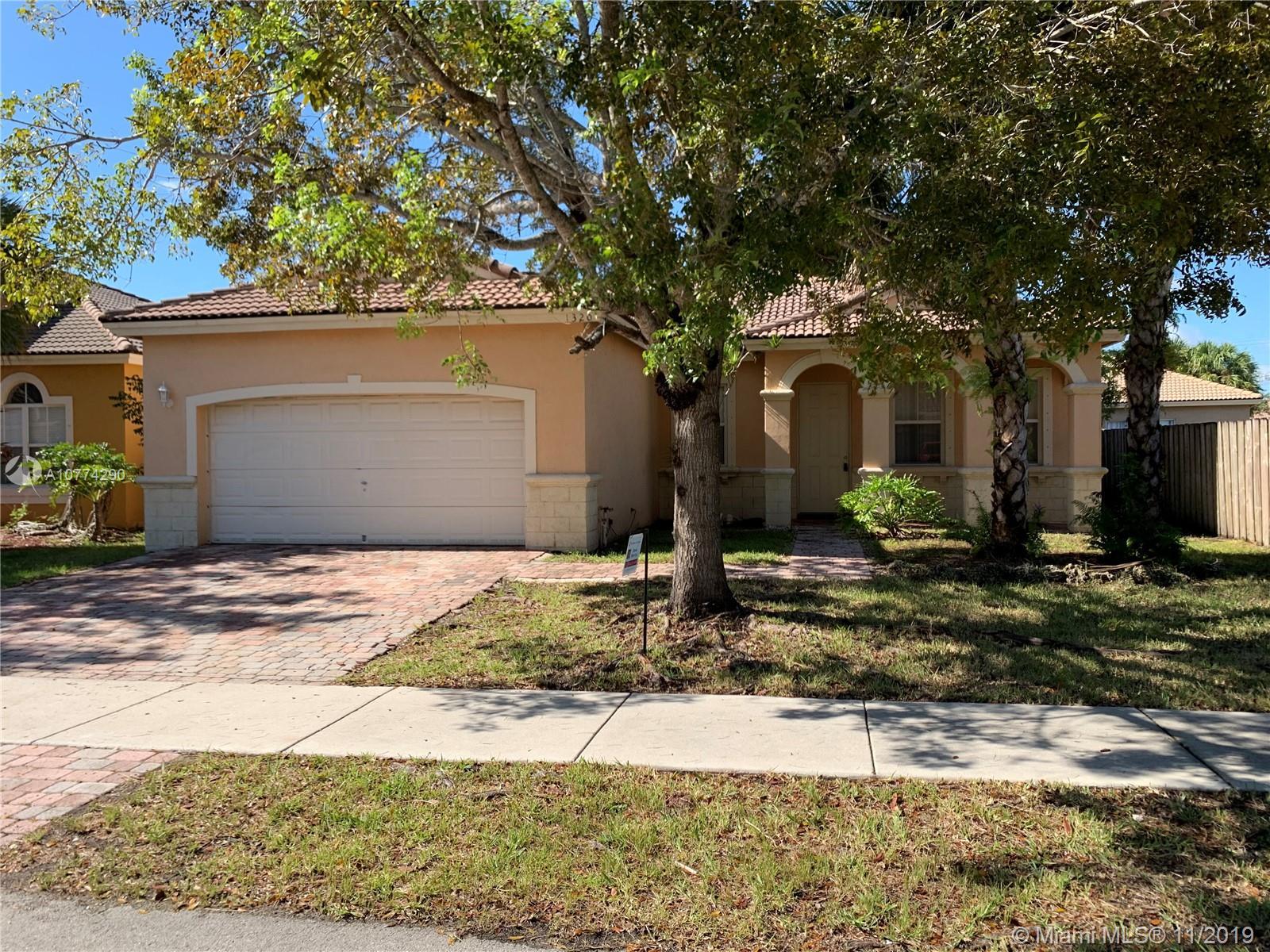 1320 SE 17 AV, Homestead, FL 33035 - Homestead, FL real estate listing