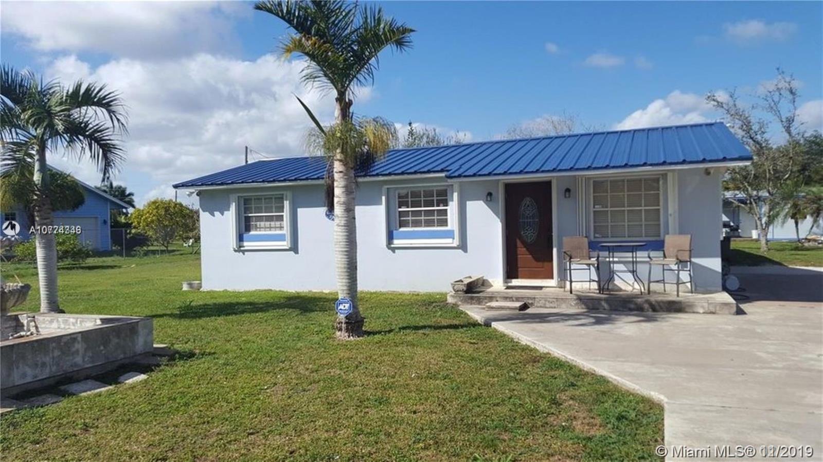 Bonanza In Redlands Real Estate Listings Main Image