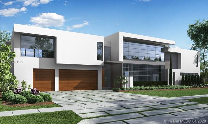 Christa Mcauliffe Real Estate Listings Main Image