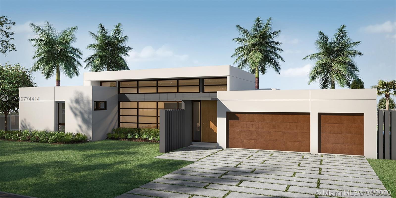 5800 Canal Drive # Lot 8, Lake Worth, FL 33463 - Lake Worth, FL real estate listing