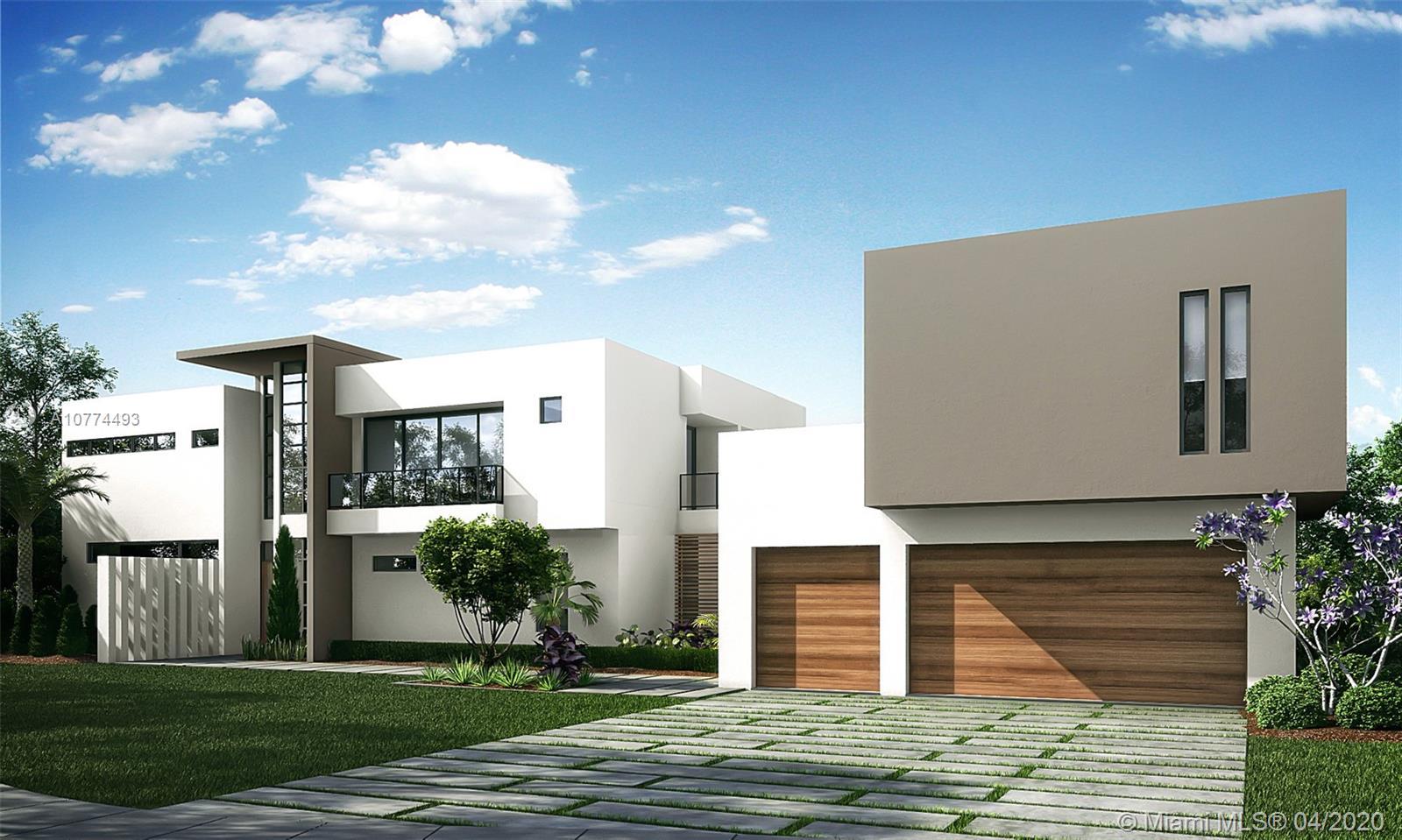 5800 Canal Drive # Lot 9, Lake Worth, FL 33463 - Lake Worth, FL real estate listing