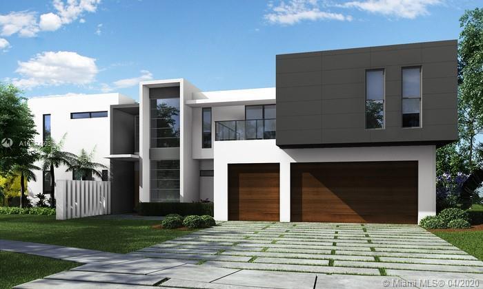 5800 Canal Drive # Lot 10, Lake Worth, FL 33463 - Lake Worth, FL real estate listing