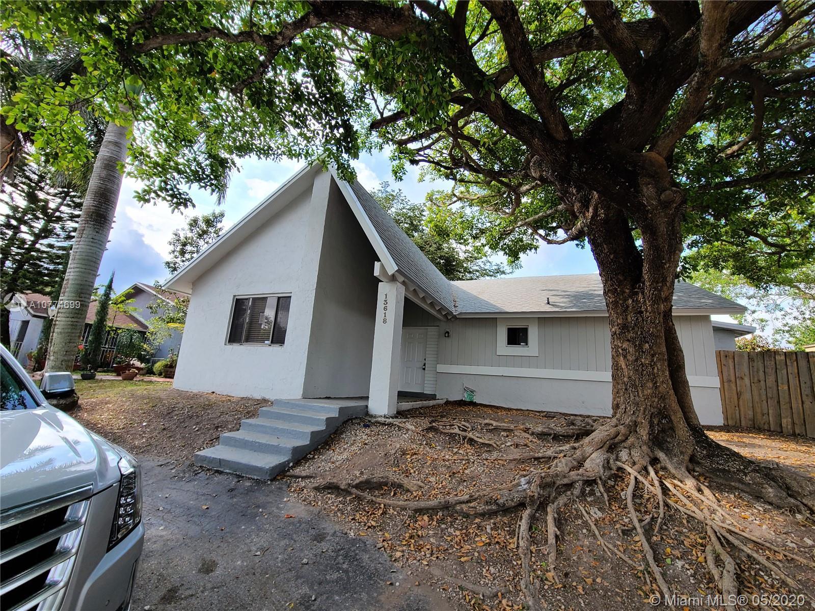 13618 SW 287th Ter, Homestead, FL 33033 - Homestead, FL real estate listing