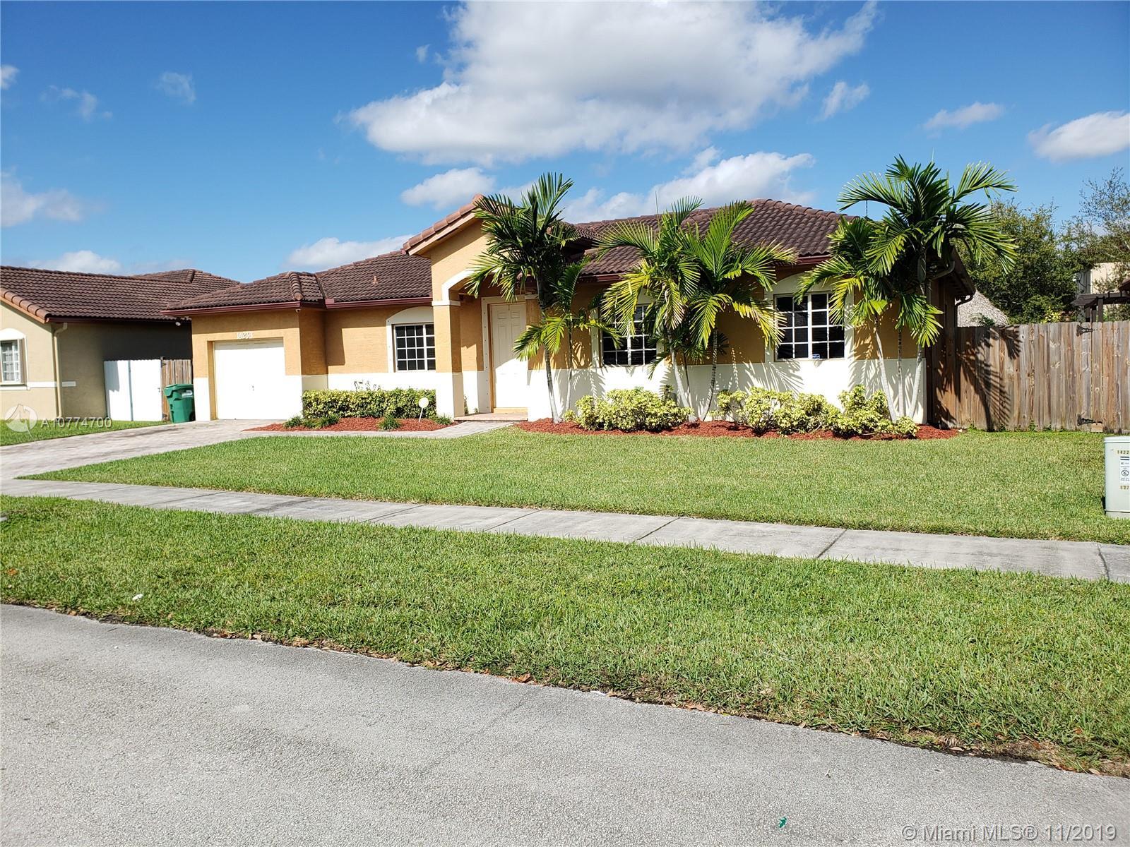 14233 SW 289th Ter, Homestead, FL 33033 - Homestead, FL real estate listing