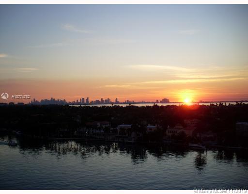 5600 Collins Ave #10L, Miami Beach, FL 33140 - Miami Beach, FL real estate listing