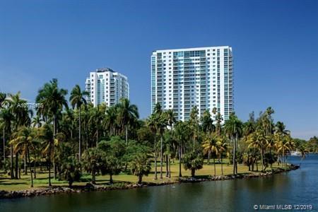 1871 NW S River Dr #703, Miami, FL 33125 - Miami, FL real estate listing