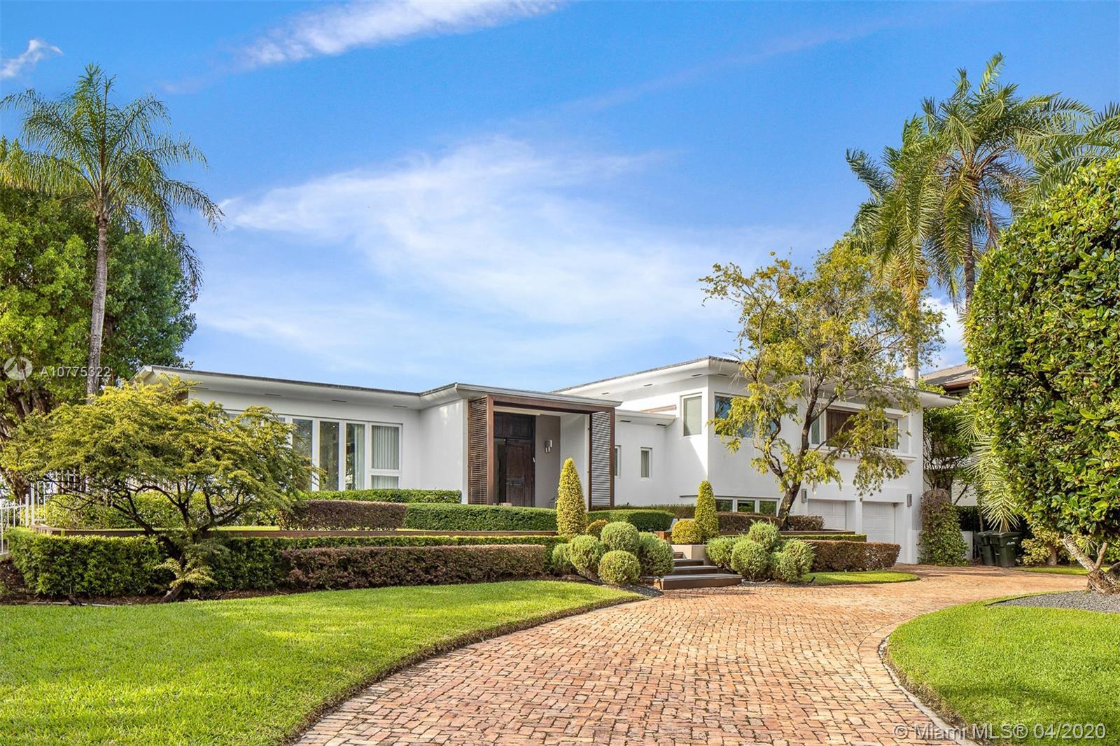 10140 W Broadview Dr, Bay Harbor Islands, FL 33154 - Bay Harbor Islands, FL real estate listing