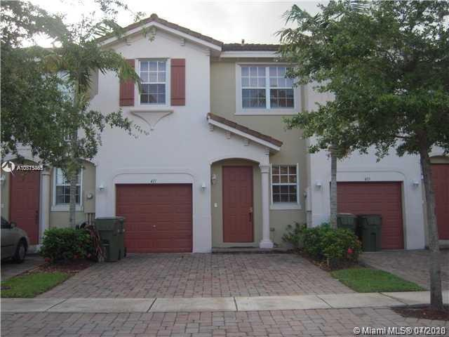 471 NE 21st Ave, Homestead, FL 33033 - Homestead, FL real estate listing