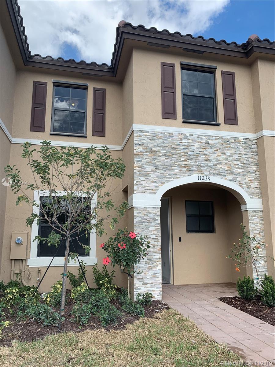 11239 SW 249 ST #., Miami, FL 33032 - Miami, FL real estate listing